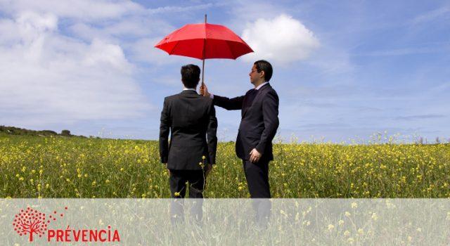 Prevencia – Prévention et gestion du risque client