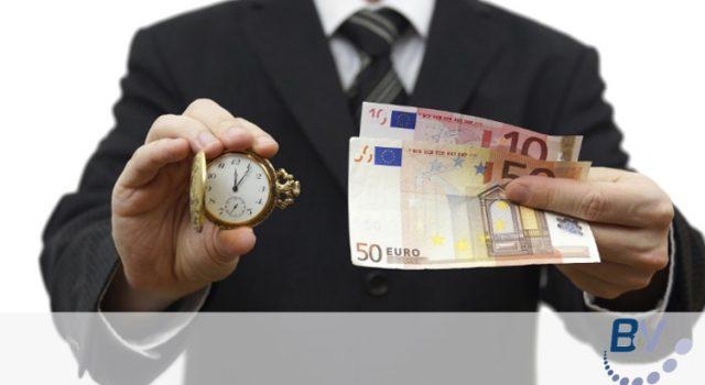 B&V Conseil – Recouvrement de créance amiable et judiciaire