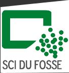 Sci du Fossé | Société immobilière permettant de gérer les différents locaux du groupe Recolia